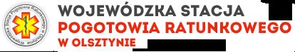 Wojewódzka Stacja Pogotowia Ratunkowego w Olsztynie