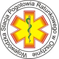 Logo wspr