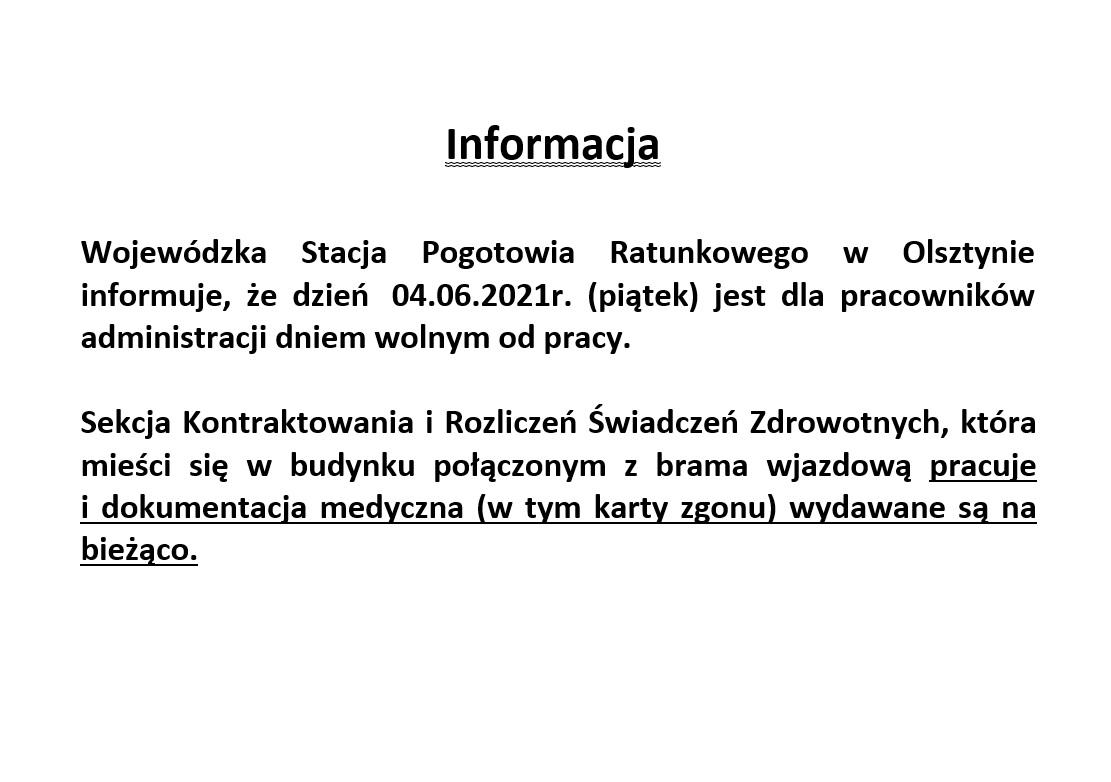 https://wspr.olsztyn.pl/wp-content/uploads/2021/06/info-1.jpg