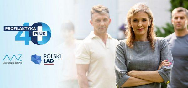 https://wspr.olsztyn.pl/wp-content/uploads/2021/07/40-e1625483930402.jpg